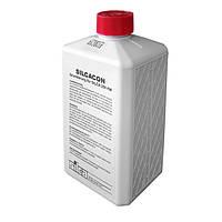 Грунтовка для плит термоизоляционных SILCACON 1 л