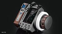 Tilta WLC-T02 беспроводная система контроля оптики TILTAMAX (WLC-T02) , фото 1