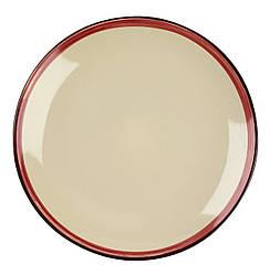 Набор тарелок обеденных Fogolar Лето