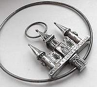 Основа для сумки омоньер