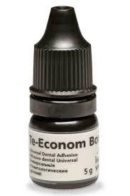 Те-эконом бонд (Te-Econom Bond) 5 мл