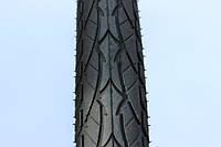 Велосипедная покрышка Deestone 24х1,75 + камера, фото 1