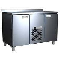 Стол холодильный 2GN/NT Carboma (11; 13; 31)