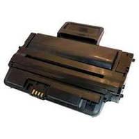 Картридж VARTO лазерный Samsung ML-2850D/2850ND 2k, AIRBAG PACK