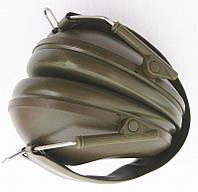 Наушники пасcивные Peltor H61FA