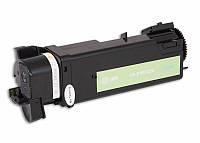 Картридж VARTO Без ЧИПА лазерный Xerox 6128 black 3100стр@5% (106R01459)