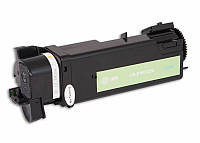 Картридж VARTO Без ЧИПА лазерный Xerox 6128 magenta 2 500стр@5% (106R01457)