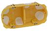 Новая коробка KPL 64-40/2LD
