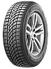 Шины Hankook Kinergy 4S H740 165/70 R14 85T XL