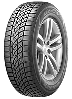 Шины Hankook Kinergy 4S H740 165/65 R15 81T