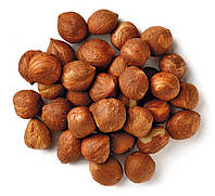 Фундук(лесной орех) (код 05053)