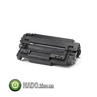 Картридж VARTO лазерный HP 2410/2420/2430 6k (with chip) AIRBAG PACK