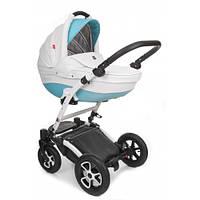 Детская коляска Tutek Torero Eco 2 в 1