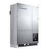 Мережевий інвертор Growatt 20000-UE ( 20кВт, 3 фази, 2 шт. MPPT )