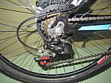 """Велосипед 26"""" горный FOXTER Ares, фото 3"""