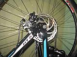 """Велосипед 26"""" горный FOXTER Ares, фото 5"""