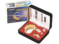 Заушной слуховой аппарат XINGMA ХМ - 909Е