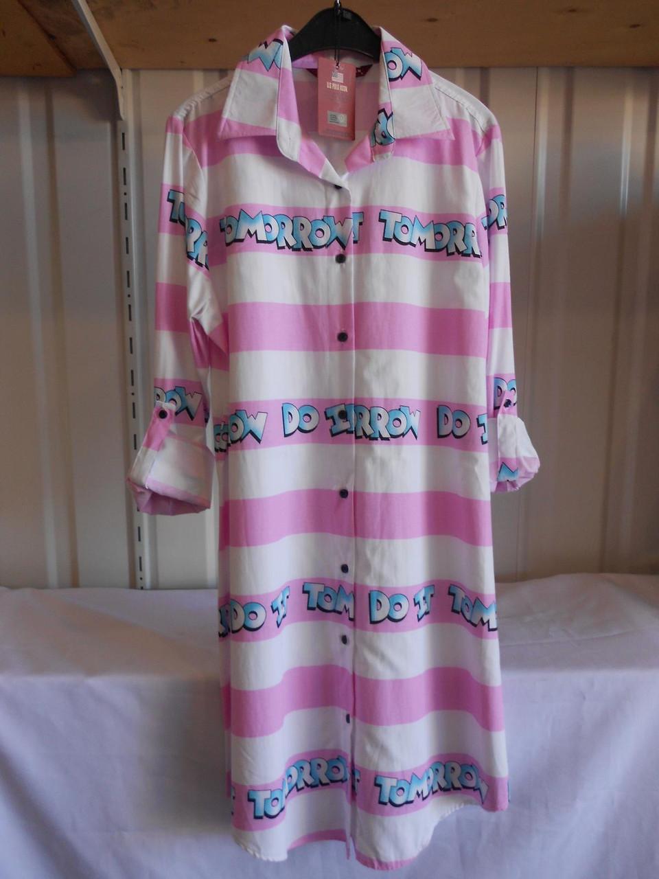 Женские блузки и рубашки оптом купить