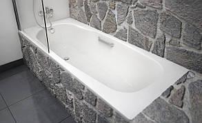 Ванна стальная BLB Atlantica B70A 170x80, фото 2