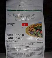 Танос 50 в.г. 2 кг.