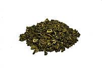 Китайский элитный чай Лу Инь Ло Изумрудный жемчуг
