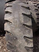 Шина на кран 16.00-25 Bridgestone