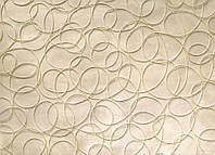 Фотообои бумажные на стену 368х254 см 8 листов: Петли. Komar 8-702