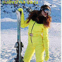 Зимняя одежда (качественная копия брендов MONCLER, ODRI)