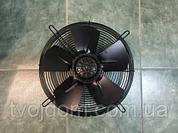 Осевой вентилятор обдува YWF4E-300S 220V 1350об/мин. (1170м3/час)