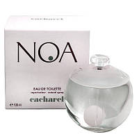 CACHAREL NOA CLASSIK  100 ML