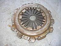 Корзина сцепления Valeo 1.6D, 1.9D б/у D=200 на Renault: 19, Clio, Kangoo, Megane, Rapid; Volvo: 440k, 460L