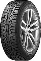 Зимние шины Hankook Winter I*Pike RS W419 205/60 R15 91 T