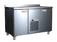 Стол холодильный 2GN/LT Carboma (11)