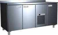 Стол холодильный 3GN/LT Carboma (111)