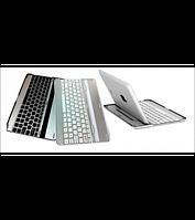 Беспроводная мини-клавиатура ABS-811 для iPhone, iPad.