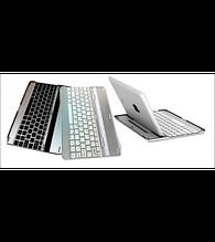 Бездротова міні-клавіатура ABS-811 для iPhone, iPad.