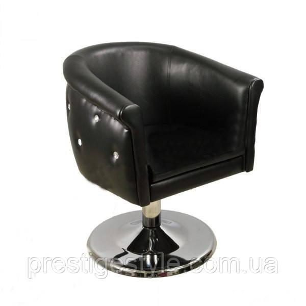 Кресло парикмахерское A117
