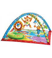 Развивающий коврик Tiny Love Обезьяний остров 1201006830