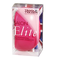 Расческа TANGLE TEEZER Salon Elite Dolly Pink