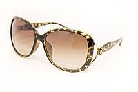 Солнцезащитные женские очки (7005-5)