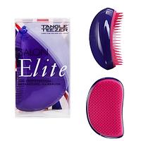 Расческа TANGLE TEEZER Salon Elite Purple Crush