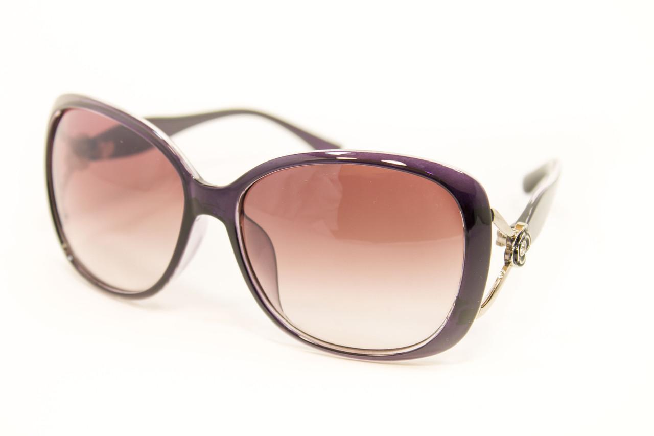 Солнцезащитные женские очки (2117-36)