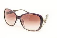 Солнцезащитные женские очки (2117-36), фото 1