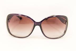 Солнцезащитные женские очки (2117-36), фото 2