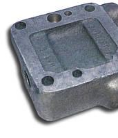 Крышка корпуса ВОМ Т-150 150.37.210-2