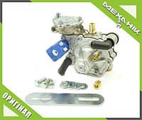 Редуктор Tomasetto Artic AT-09 до 240 л.с.