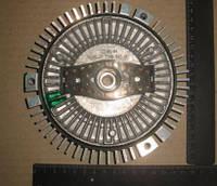 Вискомуфта вентилятора радиатора (пр-во SsangYong) 1622003222