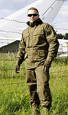 "Костюм-горка ""Тренд М-65"", 100%х/б, ткань палатка, фото 2"