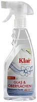 Klar Лосьон для стекол (фас.500мл) 500 мл