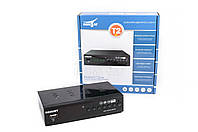 ТВ-ресивер Romsat T2090